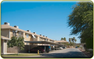 el centro apartments your resource for finding apartment living in